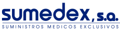 cropped-logotipo-sumedex.png