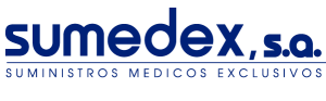 logotipo-sumedex