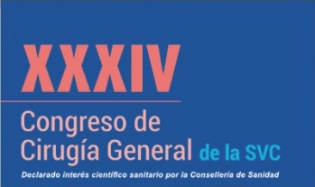 congreso cirugia general