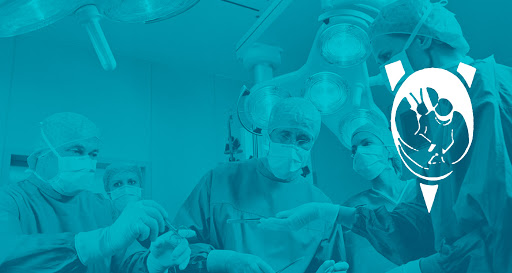 Congreso Sociedad Valenciana de Cirugía